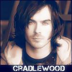 Cradlewood