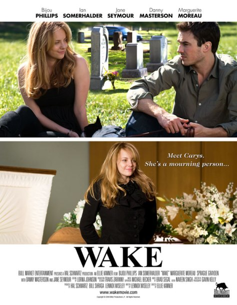 wake-poster1